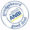 ANBI FNP